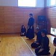 Photo037_2