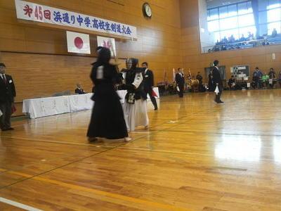 Photo001_2